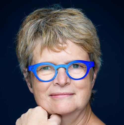 Anne-Caroline Paucot