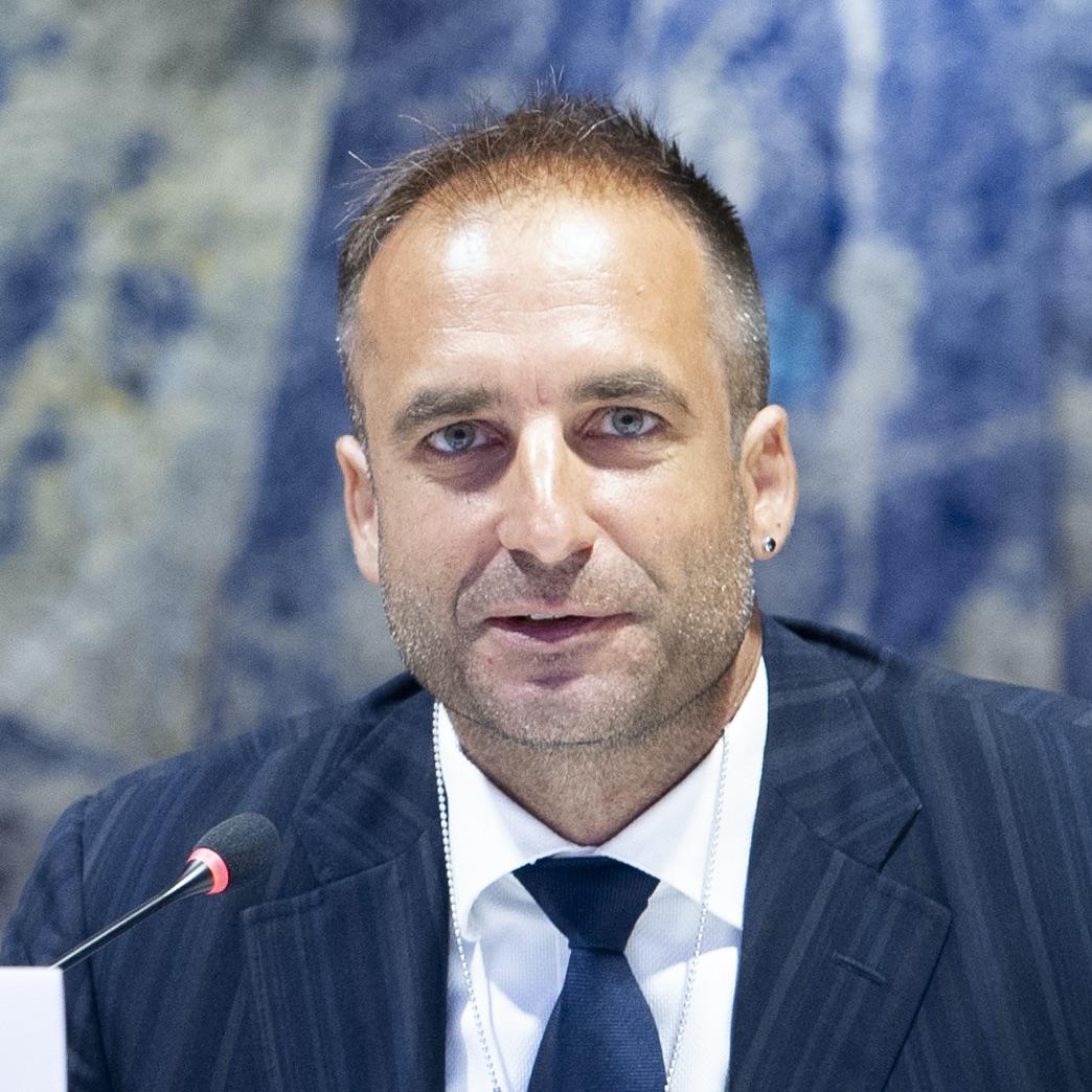Quentin Ladetto