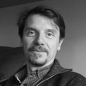 Olivier Fontvieille