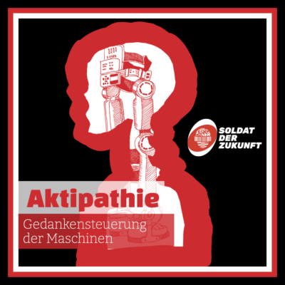 Aktipathie