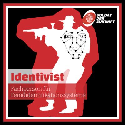 Identivist