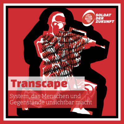 Transcape