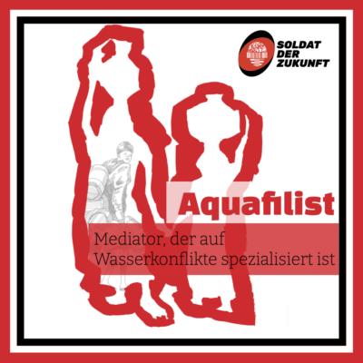 Aquafilist