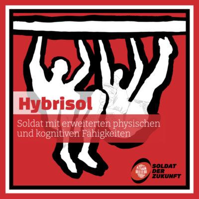 Hybrisol